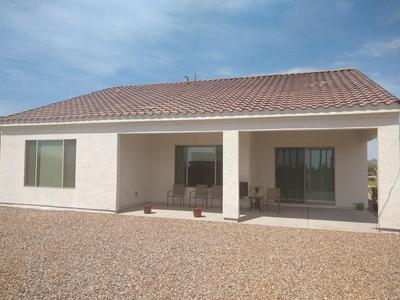 5145 N ARLINGTON RD, Eloy, AZ 85131 - Photo 2