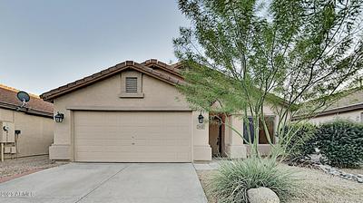 2433 W GAMBIT TRL, Phoenix, AZ 85085 - Photo 2