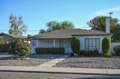 251 E PASADENA AVE, Phoenix, AZ 85012 - Photo 1