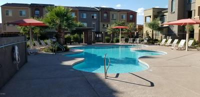 2150 W ALAMEDA RD UNIT 1168, Phoenix, AZ 85085 - Photo 1