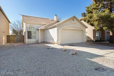 3755 E BROADWAY RD UNIT 51, Mesa, AZ 85206 - Photo 1