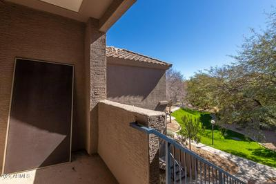 11680 E SAHUARO DR UNIT 2024, Scottsdale, AZ 85259 - Photo 1