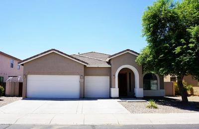 43513 W ASKEW DR, Maricopa, AZ 85138 - Photo 1