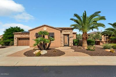 28431 N 130TH DR, Peoria, AZ 85383 - Photo 2