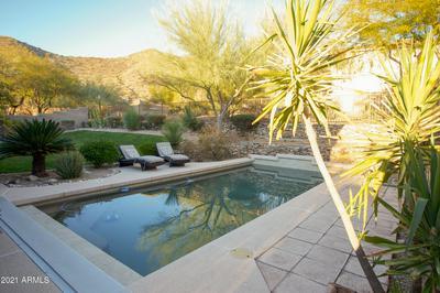 12731 N 114TH ST, Scottsdale, AZ 85259 - Photo 2