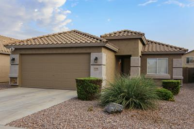 11595 W PURDUE AVE, Youngtown, AZ 85363 - Photo 1