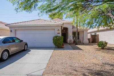 7336 N 70TH DR, Glendale, AZ 85303 - Photo 1