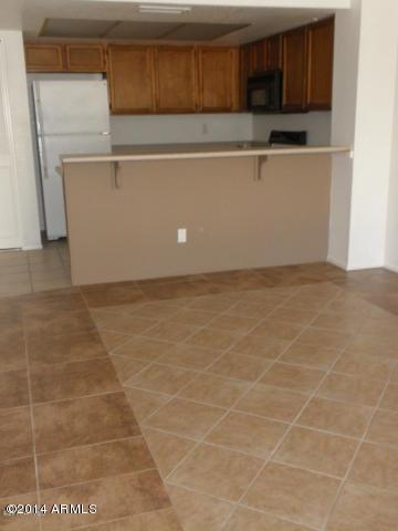 4730 W NORTHERN AVE UNIT 1168, Glendale, AZ 85301 - Photo 2