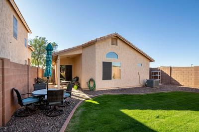 2221 E UNION HILLS DR UNIT 154, Phoenix, AZ 85024 - Photo 2
