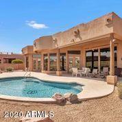 4055 N RECKER RD UNIT 26, Mesa, AZ 85215 - Photo 1