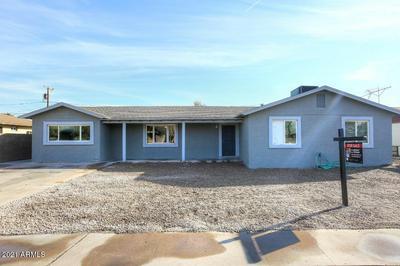 2931 N 39TH DR, Phoenix, AZ 85019 - Photo 1