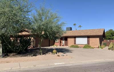 8502 E SANDALWOOD DR, Scottsdale, AZ 85250 - Photo 1