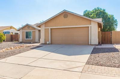 9011 W ROVEY AVE, Glendale, AZ 85305 - Photo 2