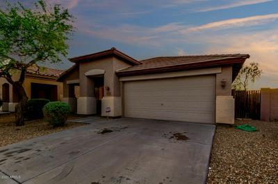 510 S 114TH AVE, Avondale, AZ 85323 - Photo 2
