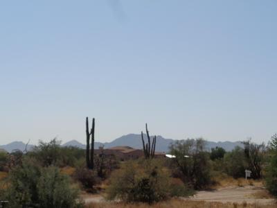 29808 N 166TH WAY # 219-41-119N, Scottsdale, AZ 85262 - Photo 2