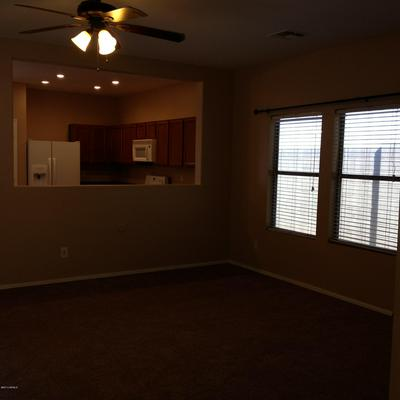 11154 W BADEN ST, Avondale, AZ 85323 - Photo 2