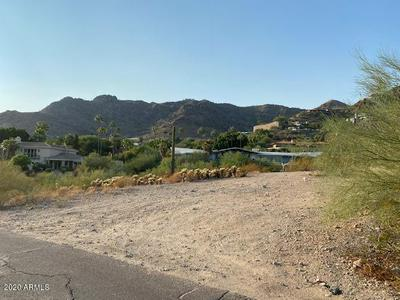 4406 E SPARKLING LN # 80, Paradise Valley, AZ 85253 - Photo 1