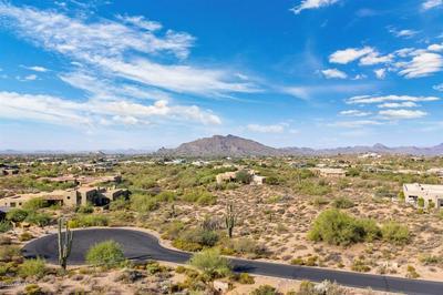 37900 N 93RD PL # 129, Scottsdale, AZ 85262 - Photo 1