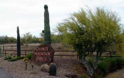 14038 E WINDSTONE CT, Scottsdale, AZ 85262 - Photo 1