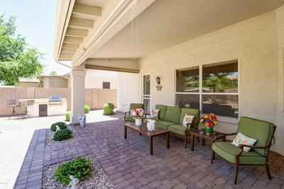 7816 W COUNTRY GABLES DR, Peoria, AZ 85381 - Photo 2