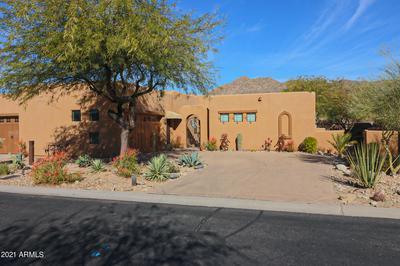 13450 E VIA LINDA UNIT 1024, Scottsdale, AZ 85259 - Photo 1
