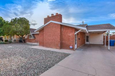 6528 N 35TH DR, Phoenix, AZ 85019 - Photo 2