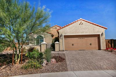 6848 W SONOMA WAY, Florence, AZ 85132 - Photo 2