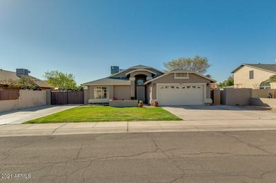 8973 W STELLA AVE, Glendale, AZ 85305 - Photo 1