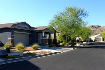 7727 S 39TH WAY, Phoenix, AZ 85042 - Photo 2