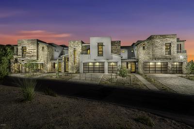 37200 N CAVE CREEK RD UNIT 1104, Scottsdale, AZ 85262 - Photo 1