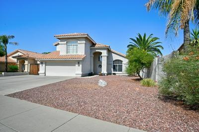 7202 W TINA LN, Glendale, AZ 85310 - Photo 2