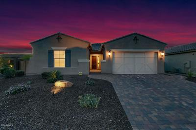 31212 N 124TH AVE, Peoria, AZ 85383 - Photo 2