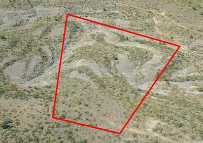 0 WALNUT GROVE, Kirkland, AZ 86332 - Photo 2