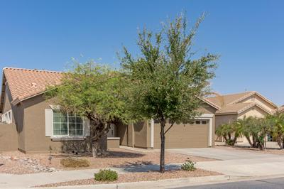 21908 E CALLE DE FLORES, Queen Creek, AZ 85142 - Photo 2