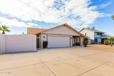4175 W HEARN RD, Phoenix, AZ 85053 - Photo 1