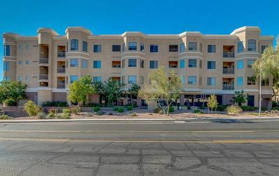 9820 N CENTRAL AVE UNIT 226, Phoenix, AZ 85020 - Photo 1