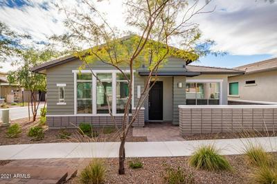 20710 W WINDSOR BLVD, Buckeye, AZ 85396 - Photo 1