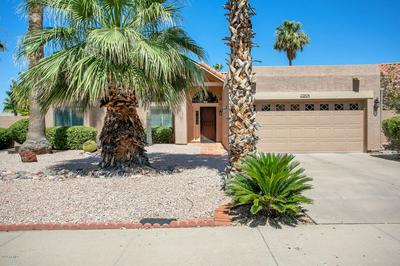 11604 N 110TH PL, Scottsdale, AZ 85259 - Photo 1