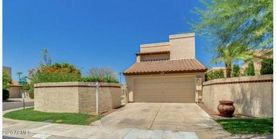 10914 E HOPE DR, Scottsdale, AZ 85259 - Photo 2