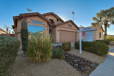 18807 N 16TH PL, Phoenix, AZ 85024 - Photo 1
