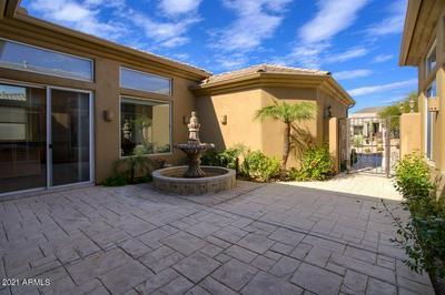 11613 N 120TH ST, Scottsdale, AZ 85259 - Photo 2