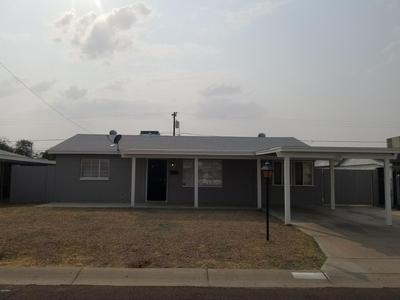 11430 N 113TH DR, Youngtown, AZ 85363 - Photo 2