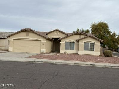 10520 W VIRGINIA AVE, Avondale, AZ 85392 - Photo 1