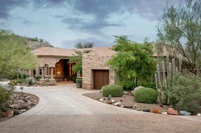8105 N 47TH ST, Paradise Valley, AZ 85253 - Photo 2