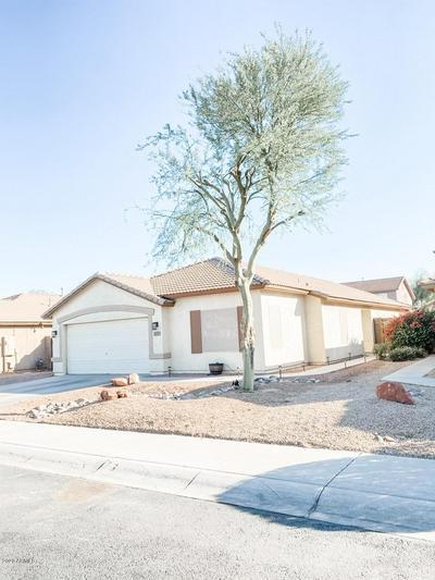 12561 W WOODLAND AVE, Avondale, AZ 85323 - Photo 1