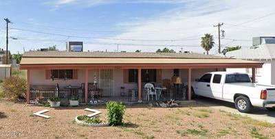 11305 W ALABAMA AVE, Youngtown, AZ 85363 - Photo 1