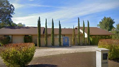 12646 N 68TH PL, Scottsdale, AZ 85254 - Photo 1