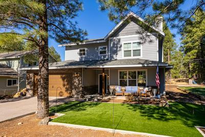 345 KIOWA, Flagstaff, AZ 86005 - Photo 2