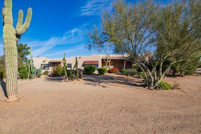 1830 E LA SALLE RD, Phoenix, AZ 85086 - Photo 2