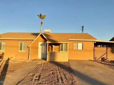3307 N 59TH AVE, Phoenix, AZ 85033 - Photo 2